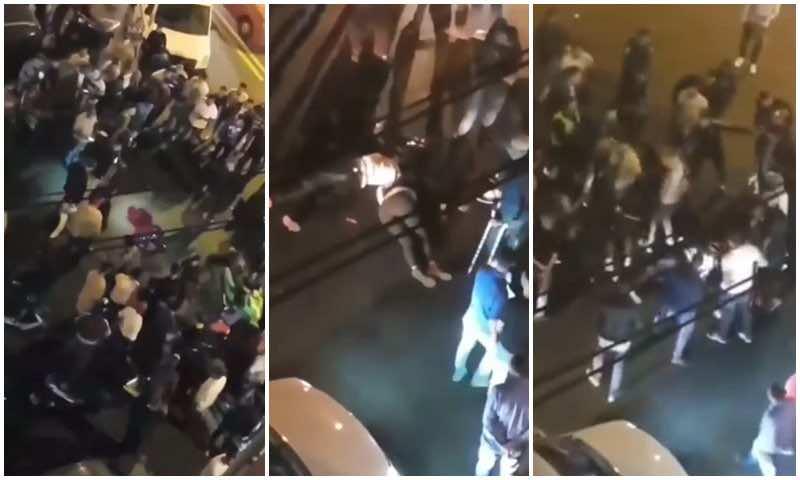 القضاء يقول كلمته في حق للشرطي قاتل شاب وشابة بالبيضاء