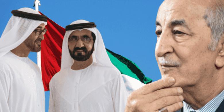 التأييد العربي للمغرب في سيادته على صحرائه تدفع نظام العجزة للإنسحاب من الجامعة العربية
